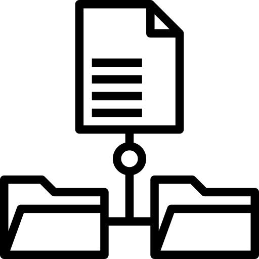 corneus_technology_dokumentumkezelo_rendszer