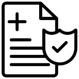 corneus_technology_kozhiteles_dokumentum