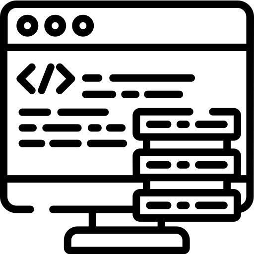corneus_technology_meta_adatok
