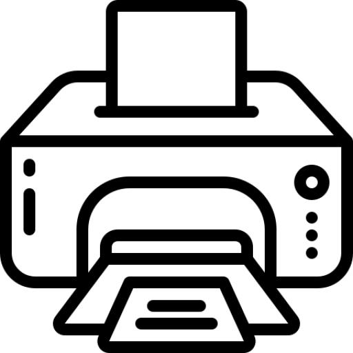 corneus_technology_papir_digitalizalas